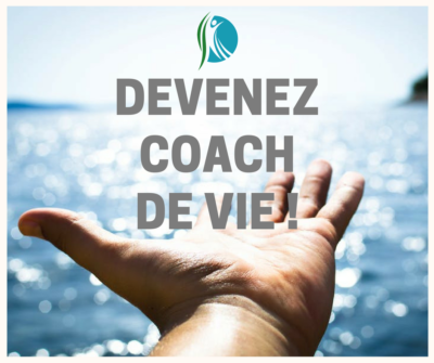 Psy Energy var formation diplomante coaching
