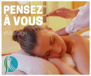 consultation massage thailandais traditionnel centre Psy Energy Toulon