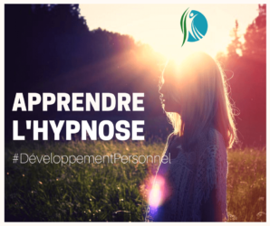 "Formation en hypnose "" pack hypnose"""